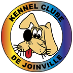 Kennel Clube de Joinville